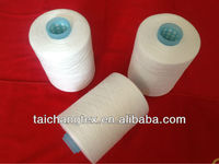 100 polyester sewing thread yarn teflon sewing thread