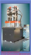 manual de máquinas de inyección de plástico