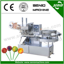 New-tech Ball Lollipop Making Equipments /Confectionery Machine