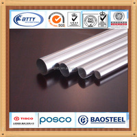 321 stainless steel price on sale