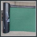 sbs 4mm bentonita membranaimpermeable