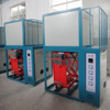 KSS-1800ST High Temperature Elevator Electric Heating Industrial Furnace for Ceramic/ Bricks/ Tiles with PID Control