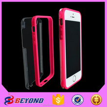 Promotion wholesale custom for iphone 3gs case,for iphon 6 hard cell phone case