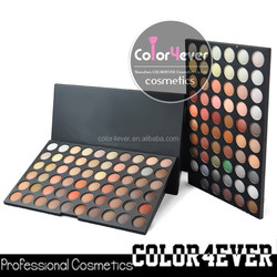 2015 New product private label cheap eyeshadow palette
