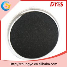 Hangzhou Good Quality Direct Blue 200 200% Direct Dyes for Cotton Cotton Dyes