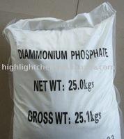name fertilizer company DAP fertilizer Assay 99.0%