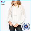 Alibaba express clothes picture of women designes blouse ladies tops images