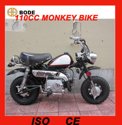 New Chopper Motorcycle for Sale with Cheap Price(MC-648)