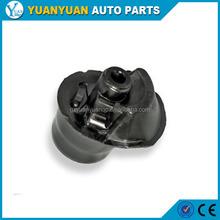 auto accessories toyota corolla altis Suspension Bushing 48725-12560