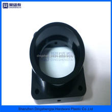 Branded exported cnc milling cnc machining anodizing