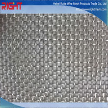 colorful weave method of stainless steel strainer colander/,twil weave,pain dutch,twill dutch/stainless steel woven wire mesh