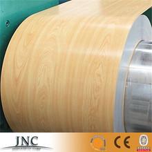 Color Coated Precoated Al-zn Prepainted Galvanized GI GL PPGI PPGL Steel Zinc Coated