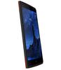leagoo elite 5 smartphone 4G LTE Mobile phone Android 5.1 4000mah