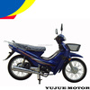 70cc motorcycle/70cc china motorcycle/high quality motor for cheap sale