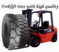 Hot Sale Industrial Forklift Tire 8.25-15