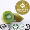 Health Food Plant Extract 10% Polypheols 0.5% Enzyme Actinidin Kiwi fruit Extract Powder