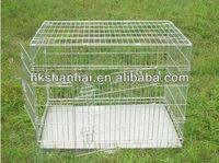 Indoor or Outdoor 5ft dog kennel cage