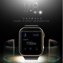 Best Watch Phone Cell Watches Smart Watch Cellphone