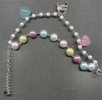 beads bracelet/fashion bracelet/fashion jewelry
