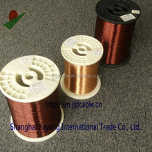 HOT SALES!!! Quality Is Absolutely Guaranteed Copper Enameled Wire Enameled Wire