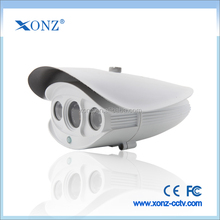 Hot sale!! 1.3 megapixel HD P2P Plug and Play Onvif surveillance system sport action hd camera