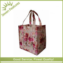 Cheap,Cheaper,Cheapest price in non woven bag,and other promotion bags,shopping bags.
