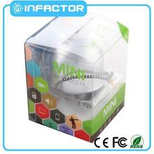 custom wholesale music boxes super hot wireless my vision bluetooth speaker dre bluetooth speaker with wireless mic