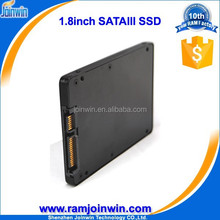 Portable 1.8Inch SATA 6Gb/s MLC 32GB cheap ssd hard drive
