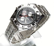 Fashion Watch Lover watch stainless steel back water resistant watch
