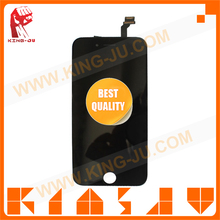 ODM Plant Shenzhen for iphone 6 lcd digitizer assembly,for iphone 6 plus lcd digitizer
