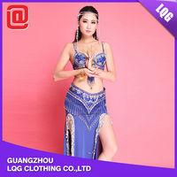 Pretty wholesale exotic dance wear