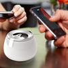 ALD608 Cheap bluetooth wireless speakers for mobile phone