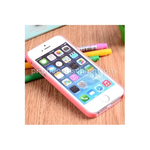 new design PC case for iphone 4, hard PC case for iphone 4