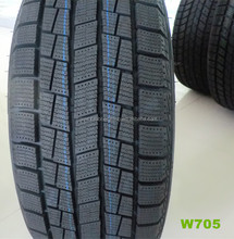 Chinese car tyre Goform brand tire 165/70R13 Car Tire For Winter,Snow With ECE,DOT,GCC Certification