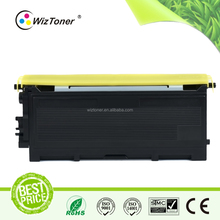 Hot sale! high quality China compatibe toner cartridges for Brother TN350, free samples,