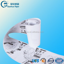 Best quality new design a4 drawing paper