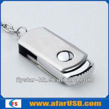 Big discount!! 1GB 2GB 4GB 8GB 16GB 32GB usb flash drive;USB flash memory; USB drive with free logo
