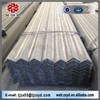 company profile hot rolled astm,aisi steel factory angle steel 100x100