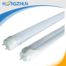 China supplier 5 years warranty UL CUL DLC certificate 4ft 18w T8 led tube lamps