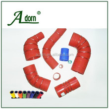 90 Degree Elbow Slicone Hose For Car, hoses for cars, soft silicone hose