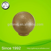 Sweet green after-sale service system stock bed knobs
