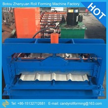 color steel corrugated roofing sheet machine,colored steel sheet stamping form machine,colorful steel plate roll forming machine
