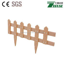 Garden Fencing Products,small garden fence supplier
