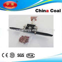 Portable Sealer/hand sealer clamp