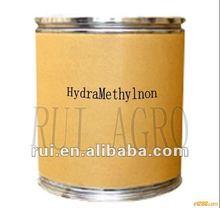 HydraMethylnon 1%- 2%Granule