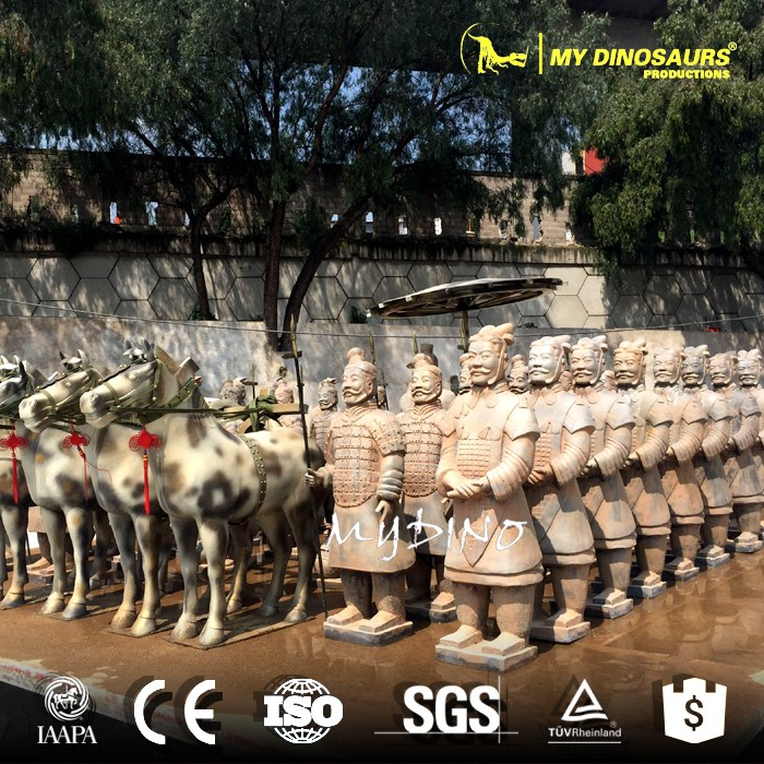 mini china Terra-Cotta Warriors.jpg
