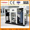 /p-detail/55kw-ingersoll-rand-compresor-de-aire-piezas-300002468297.html
