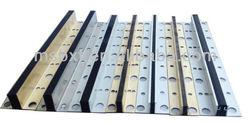 Building control joint/paving sealer/building movement joint
