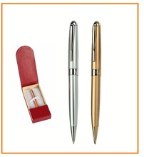 baixin pen parker refill ball pen metal pen 949
