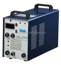 NBC-250F Inverter CO2 gas shielded welding machine